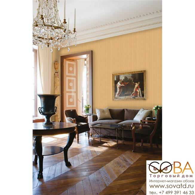 Обои Seabrook GO40907 Giacomo купить по лучшей цене в интернет магазине стильных обоев Сова ТД. Доставка по Москве, МО и всей России