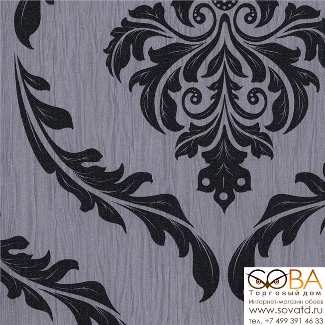 Обои Ugepa A09099 Paris купить по лучшей цене в интернет магазине стильных обоев Сова ТД. Доставка по Москве, МО и всей России