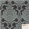 Обои Rasch Textil Nubia O85258, интернет-магазин Sportcoast.ru