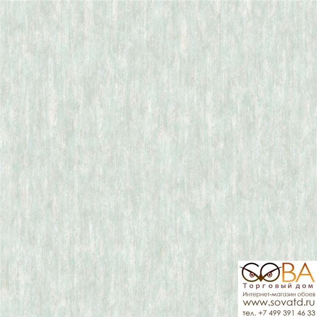 Обои Bernardo Bartalucci Gloria 84117-3 купить по лучшей цене в интернет магазине стильных обоев Сова ТД. Доставка по Москве, МО и всей России