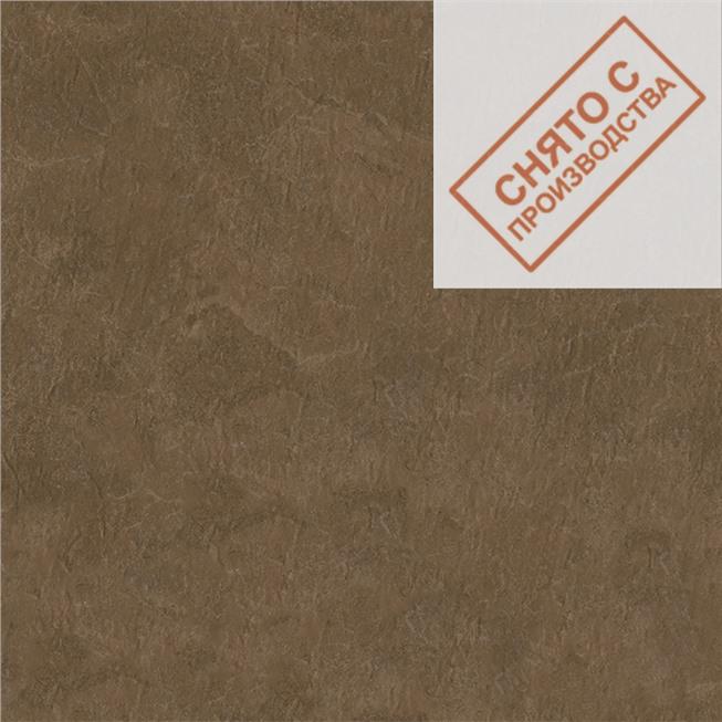 Обои Marburg 58821 Tango купить по лучшей цене в интернет магазине стильных обоев Сова ТД. Доставка по Москве, МО и всей России