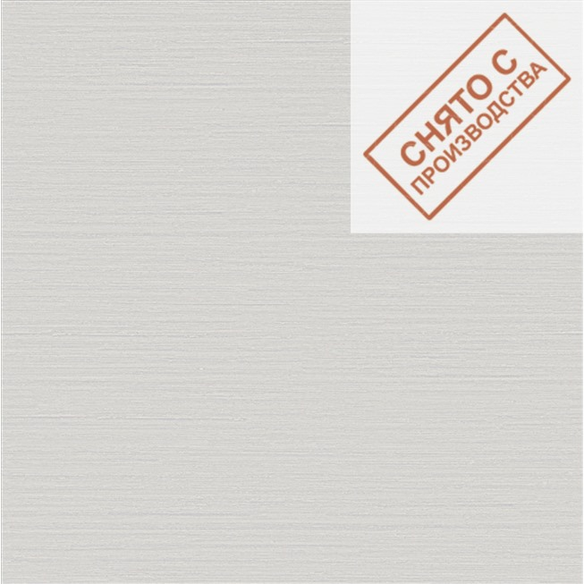 Обои Grandeco CH 1607 Chic Structures купить по лучшей цене в интернет магазине стильных обоев Сова ТД. Доставка по Москве, МО и всей России