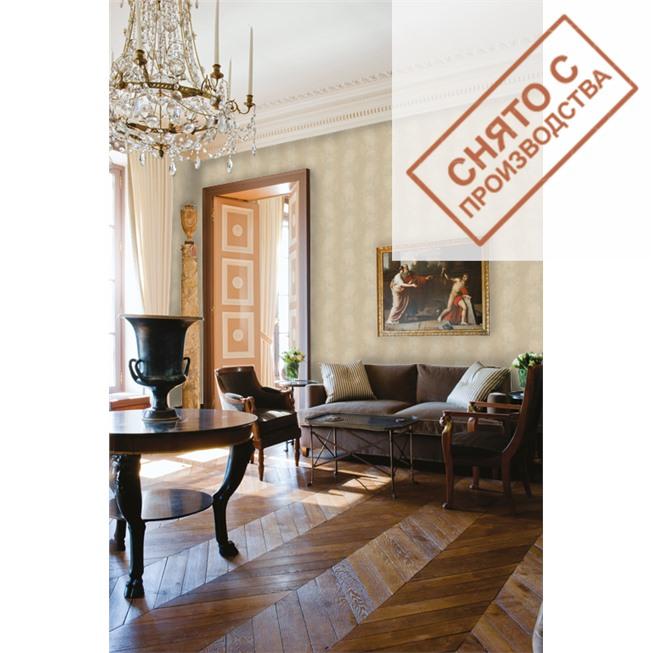 Обои Seabrook HT70606 Lanai купить по лучшей цене в интернет магазине стильных обоев Сова ТД. Доставка по Москве, МО и всей России