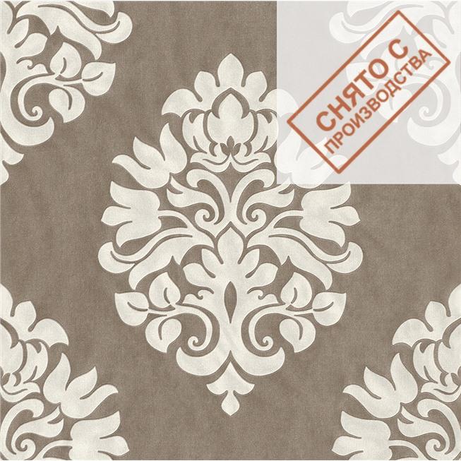 Обои Rasch 545715 купить по лучшей цене в интернет магазине стильных обоев Сова ТД. Доставка по Москве, МО и всей России