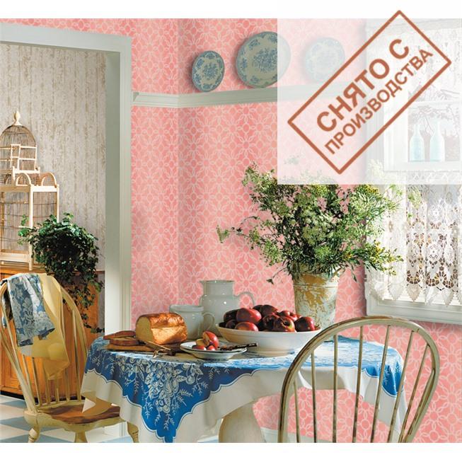 Обои Seabrook GO40601 Giacomo купить по лучшей цене в интернет магазине стильных обоев Сова ТД. Доставка по Москве, МО и всей России