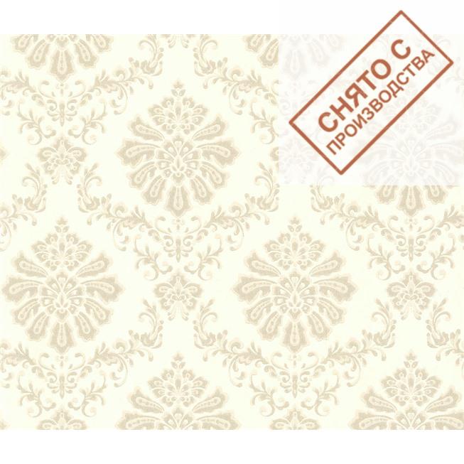 Обои 1838 Avington 1602-104-01 купить по лучшей цене в интернет магазине стильных обоев Сова ТД. Доставка по Москве, МО и всей России