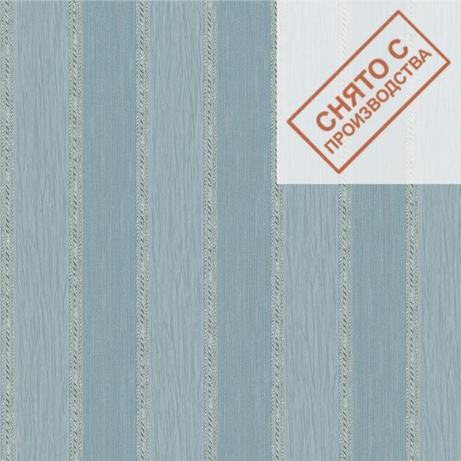 Обои Limonta 27745 Tessuti Veneziani купить по лучшей цене в интернет магазине стильных обоев Сова ТД. Доставка по Москве, МО и всей России