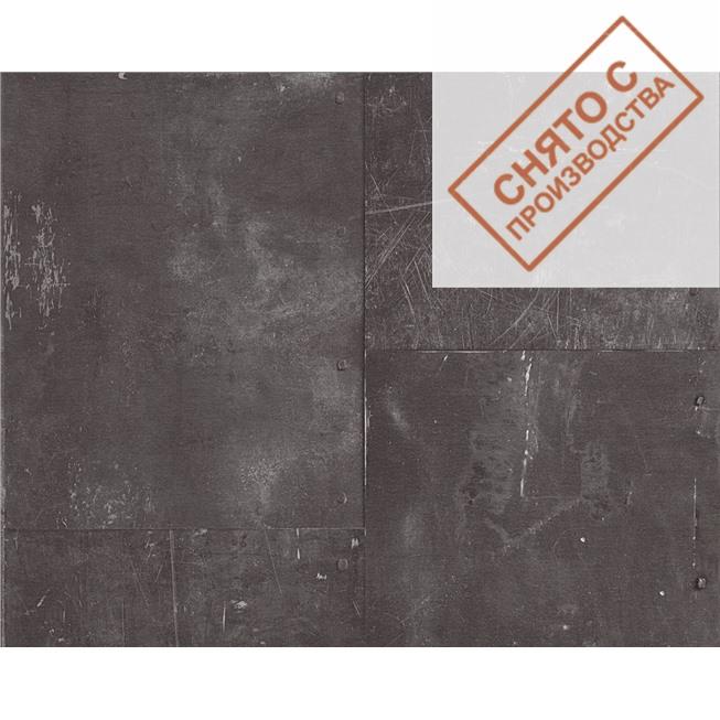 Обои A.S. Creation 96223-1 New England 2 купить по лучшей цене в интернет магазине стильных обоев Сова ТД. Доставка по Москве, МО и всей России