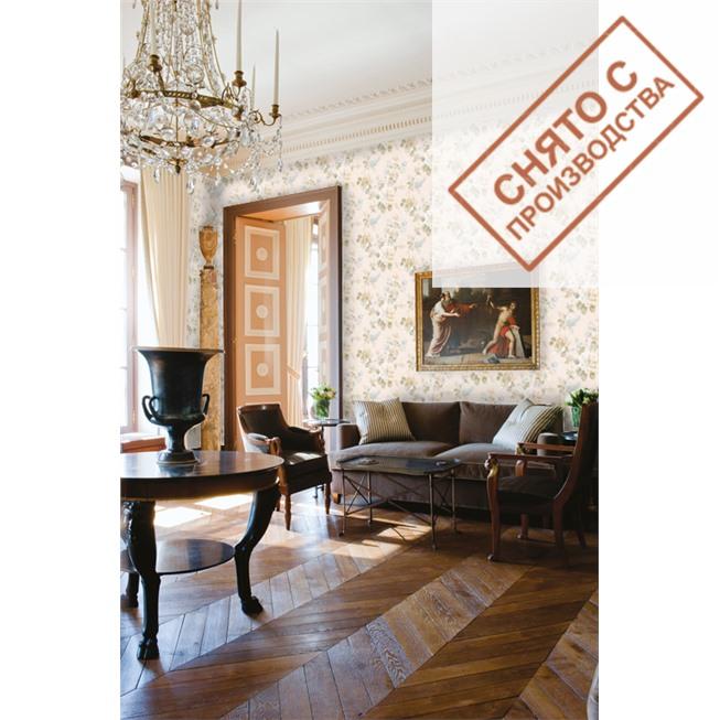 Обои Seabrook HE50906 Heritage купить по лучшей цене в интернет магазине стильных обоев Сова ТД. Доставка по Москве, МО и всей России