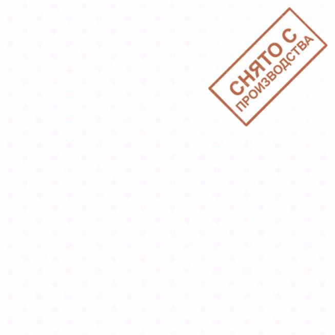 Обои Marburg 54130 Children's Paradise купить по лучшей цене в интернет магазине стильных обоев Сова ТД. Доставка по Москве, МО и всей России
