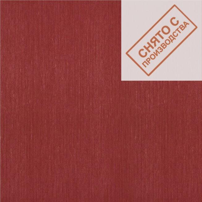 Обои Marburg 55983 View Dieter Langer купить по лучшей цене в интернет магазине стильных обоев Сова ТД. Доставка по Москве, МО и всей России