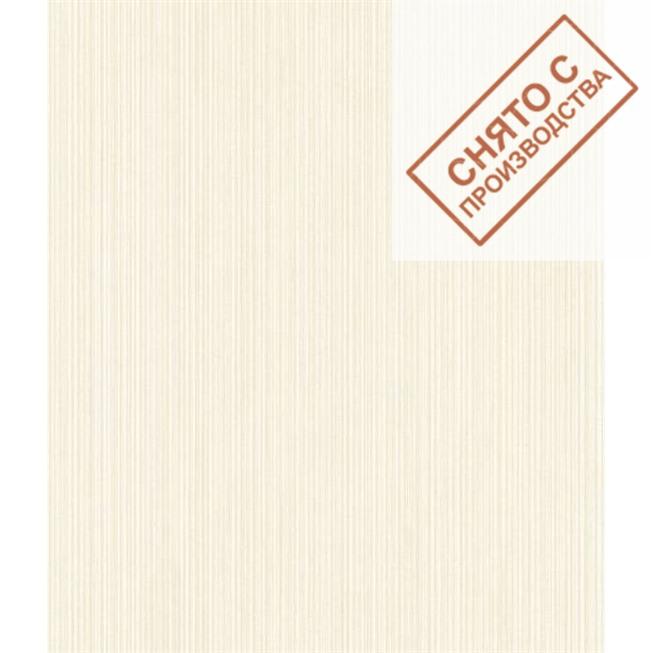 Обои York RL9628 Allure купить по лучшей цене в интернет магазине стильных обоев Сова ТД. Доставка по Москве, МО и всей России