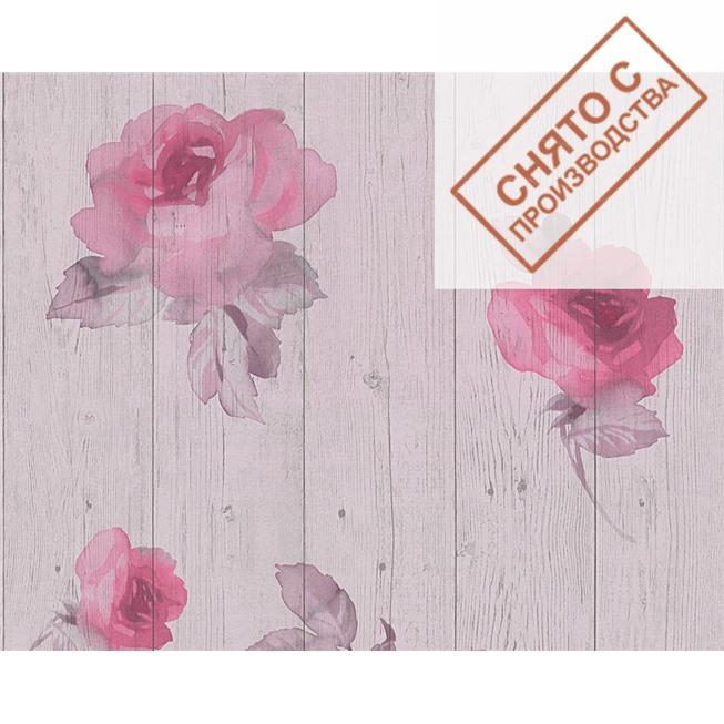 Обои A.S. Creation 96112-2 New England 2 купить по лучшей цене в интернет магазине стильных обоев Сова ТД. Доставка по Москве, МО и всей России