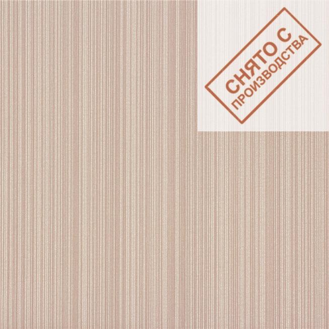 Обои Marburg 55351 Suprofil Style 2016 купить по лучшей цене в интернет магазине стильных обоев Сова ТД. Доставка по Москве, МО и всей России