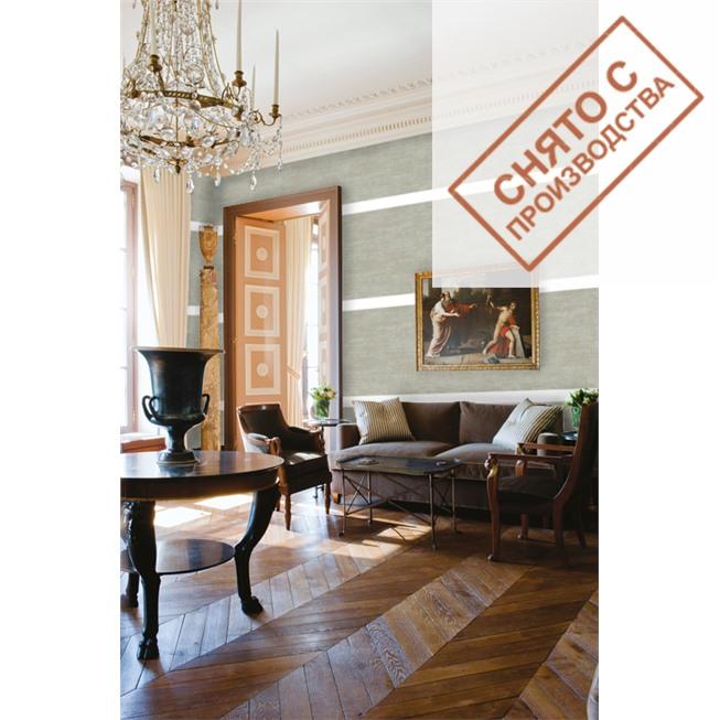 Обои York EW6720 Vintage Luxe купить по лучшей цене в интернет магазине стильных обоев Сова ТД. Доставка по Москве, МО и всей России