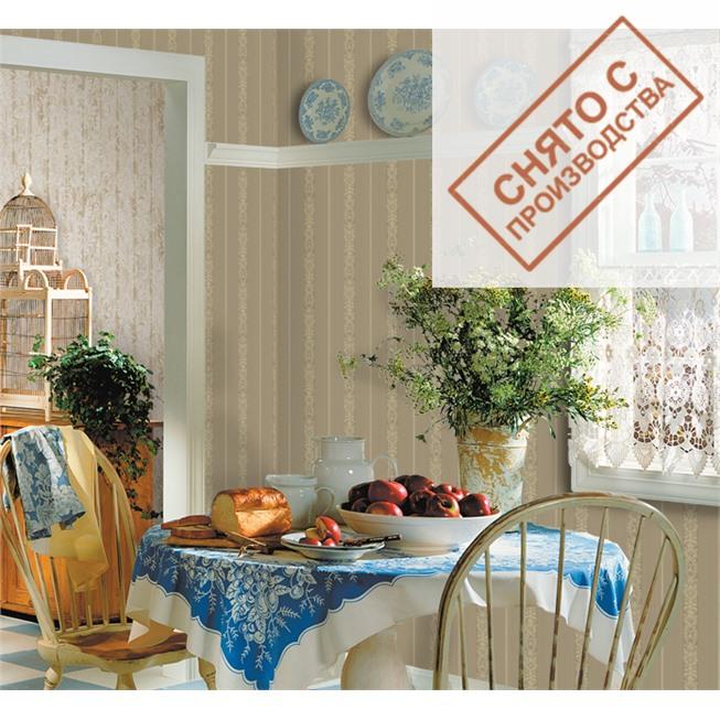 Обои York EG1257 St.Regis купить по лучшей цене в интернет магазине стильных обоев Сова ТД. Доставка по Москве, МО и всей России