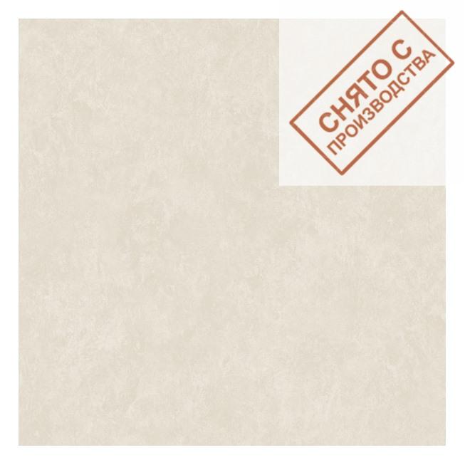 Обои Creaciones Gimenes Constancia CG 880702 купить по лучшей цене в интернет магазине стильных обоев Сова ТД. Доставка по Москве, МО и всей России
