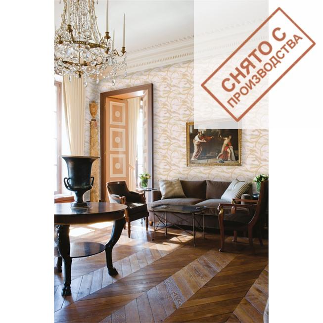 Обои Seabrook LW41104 Living With Art купить по лучшей цене в интернет магазине стильных обоев Сова ТД. Доставка по Москве, МО и всей России