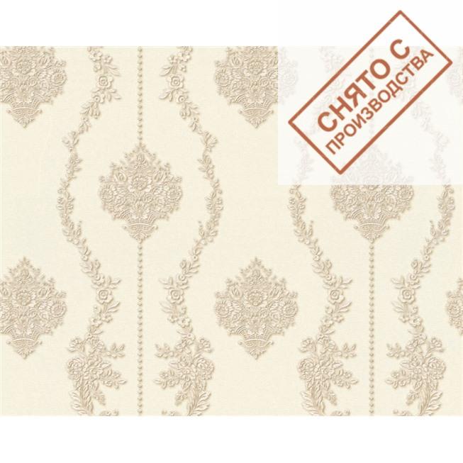 Обои A.S. Creation Chateau 5 34493-1 купить по лучшей цене в интернет магазине стильных обоев Сова ТД. Доставка по Москве, МО и всей России