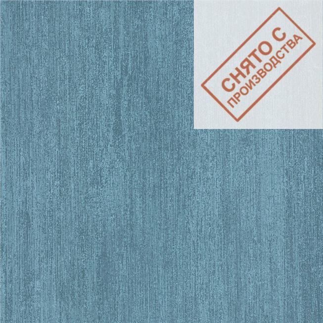 Обои BN 48492 Camarque / Colour Line купить по лучшей цене в интернет магазине стильных обоев Сова ТД. Доставка по Москве, МО и всей России