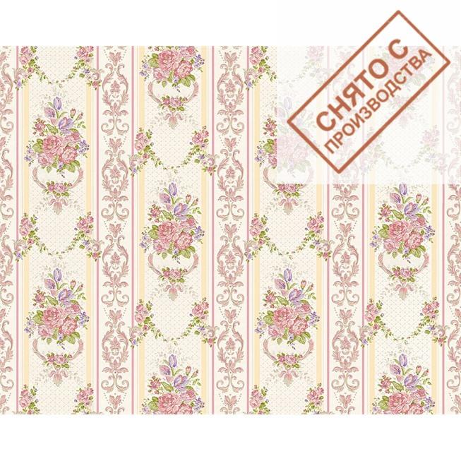 Обои A.S. Creation 95504-1 Chateau купить по лучшей цене в интернет магазине стильных обоев Сова ТД. Доставка по Москве, МО и всей России