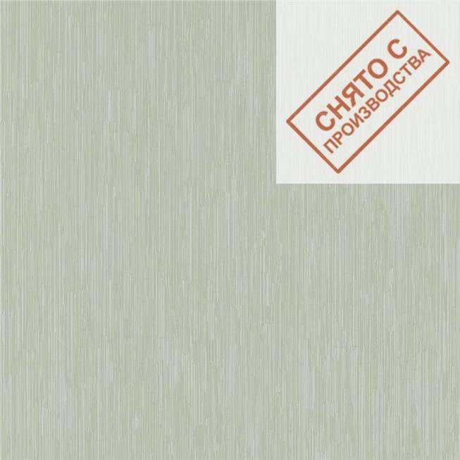 Обои Marburg 51708 At Home 2 купить по лучшей цене в интернет магазине стильных обоев Сова ТД. Доставка по Москве, МО и всей России