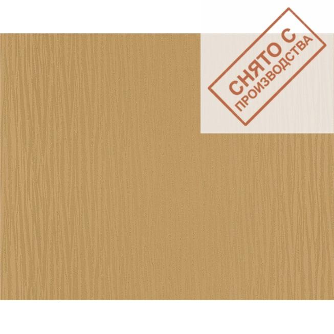 Обои A.S. Creation 95494-2 Chateau купить по лучшей цене в интернет магазине стильных обоев Сова ТД. Доставка по Москве, МО и всей России