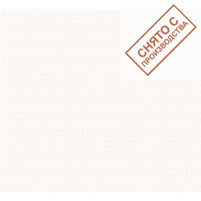 Обои Sirpi 20351 Rhinoceros 5 купить по лучшей цене в интернет магазине стильных обоев Сова ТД. Доставка по Москве, МО и всей России