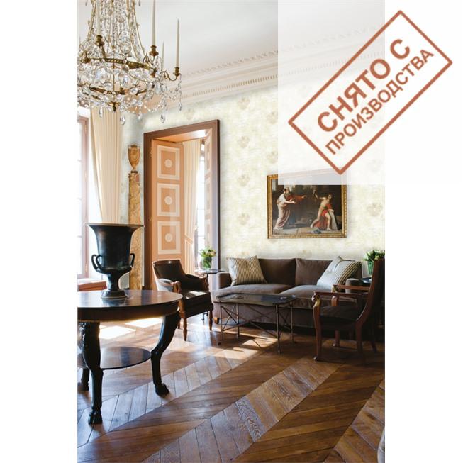 Обои Seabrook CT40101 The Avenues купить по лучшей цене в интернет магазине стильных обоев Сова ТД. Доставка по Москве, МО и всей России