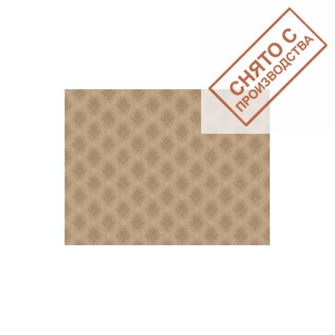 Обои York PL4658 Hyde Park купить по лучшей цене в интернет магазине стильных обоев Сова ТД. Доставка по Москве, МО и всей России