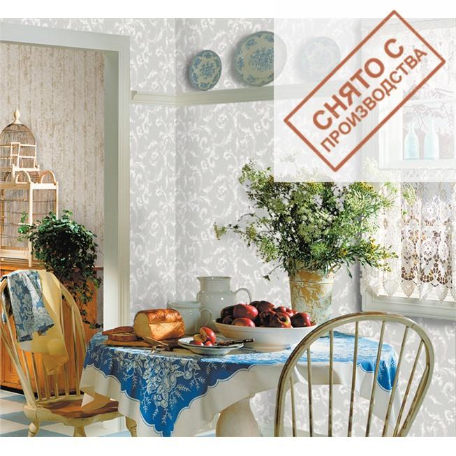 Обои York PH4675 Artisan Estate купить по лучшей цене в интернет магазине стильных обоев Сова ТД. Доставка по Москве, МО и всей России