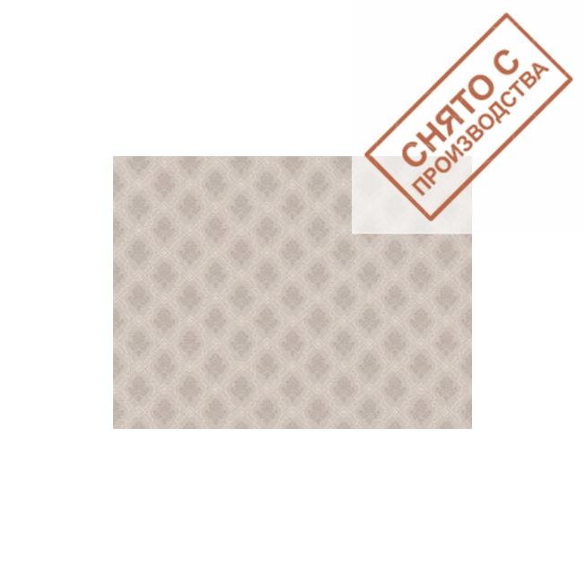 Обои York PL4662 Hyde Park купить по лучшей цене в интернет магазине стильных обоев Сова ТД. Доставка по Москве, МО и всей России
