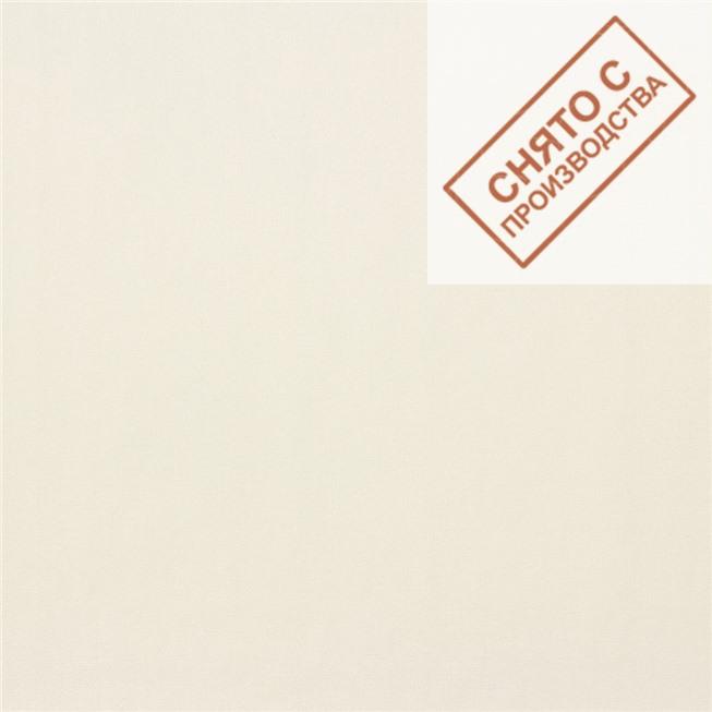 Обои Marburg 55207 Ornamental Home/Coloretto Stripes & Plain купить по лучшей цене в интернет магазине стильных обоев Сова ТД. Доставка по Москве, МО и всей России