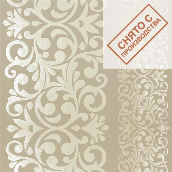 Обои Marburg 55237 Ornamental Home купить по лучшей цене в интернет магазине стильных обоев Сова ТД. Доставка по Москве, МО и всей России