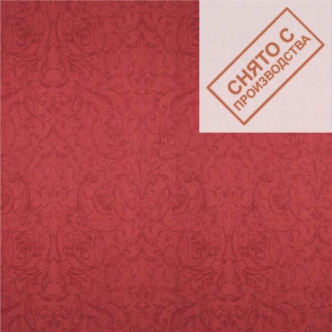 Обои BN 17822 Dutch Masters купить по лучшей цене в интернет магазине стильных обоев Сова ТД. Доставка по Москве, МО и всей России
