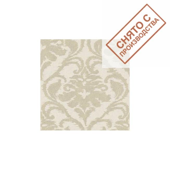 Обои Seabrook FR60308 Affresco купить по лучшей цене в интернет магазине стильных обоев Сова ТД. Доставка по Москве, МО и всей России