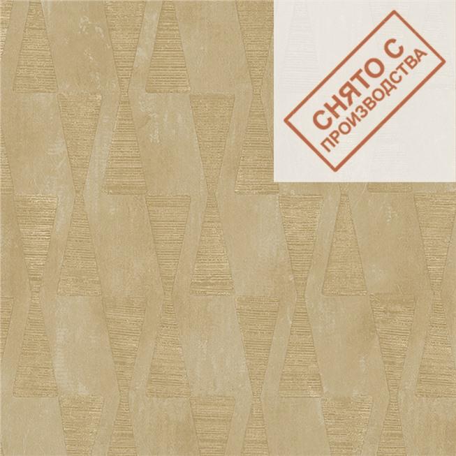 Обои Marburg 58852 Tango купить по лучшей цене в интернет магазине стильных обоев Сова ТД. Доставка по Москве, МО и всей России