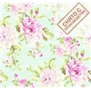 Обои Seabrook RG61122 Garden Rose, интернет-магазин Sportcoast.ru
