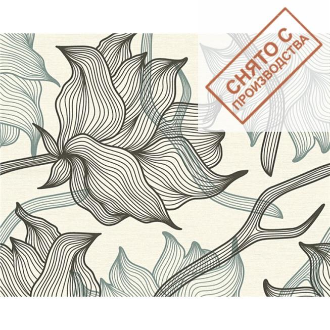 Обои 34089-1 A.S. Creation Autumn Dreams купить по лучшей цене в интернет магазине стильных обоев Сова ТД. Доставка по Москве, МО и всей России