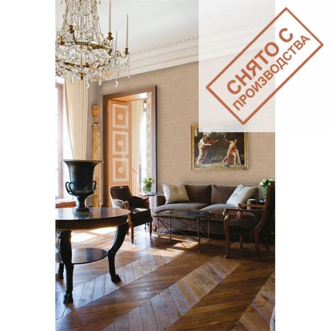 Обои Seabrook WC50816 Willow Creek купить по лучшей цене в интернет магазине стильных обоев Сова ТД. Доставка по Москве, МО и всей России