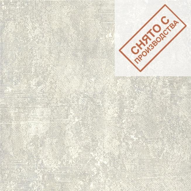 Обои OVK Design OVK 116503 Puzzle Excellent 2  купить по лучшей цене в интернет магазине стильных обоев Сова ТД. Доставка по Москве, МО и всей России