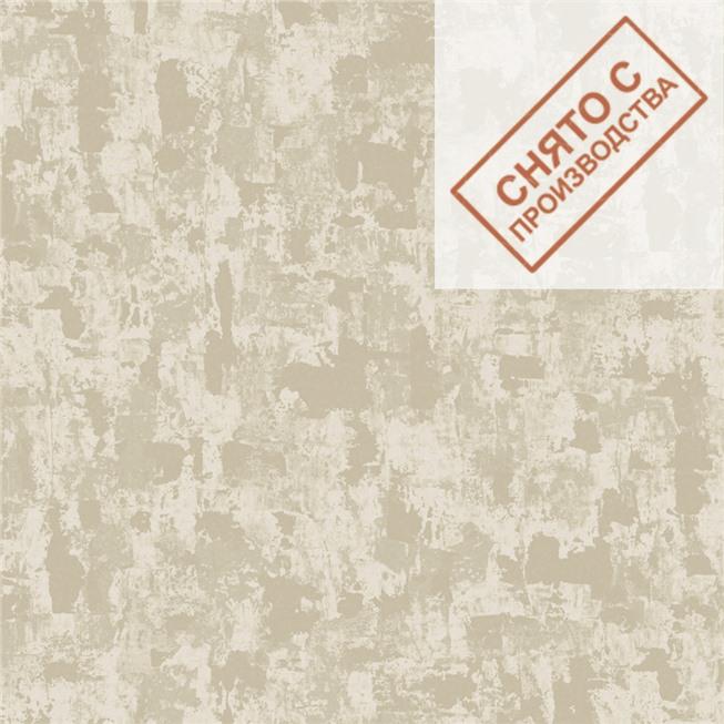 Обои Erismann 3494-3 Paradise 5 купить по лучшей цене в интернет магазине стильных обоев Сова ТД. Доставка по Москве, МО и всей России