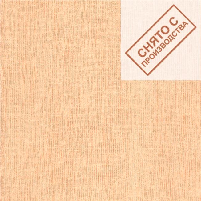Обои Limonta 30323 Suite купить по лучшей цене в интернет магазине стильных обоев Сова ТД. Доставка по Москве, МО и всей России