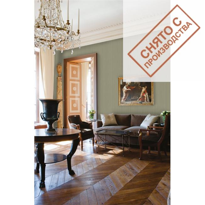 Обои Seabrook VM51707 Villa Medici купить по лучшей цене в интернет магазине стильных обоев Сова ТД. Доставка по Москве, МО и всей России