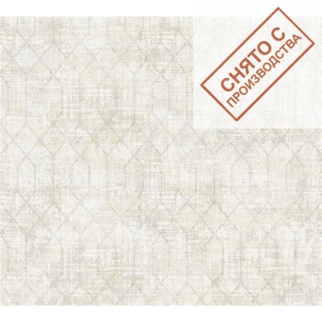 Обои Dekens Habitat 625-01 купить по лучшей цене в интернет магазине стильных обоев Сова ТД. Доставка по Москве, МО и всей России