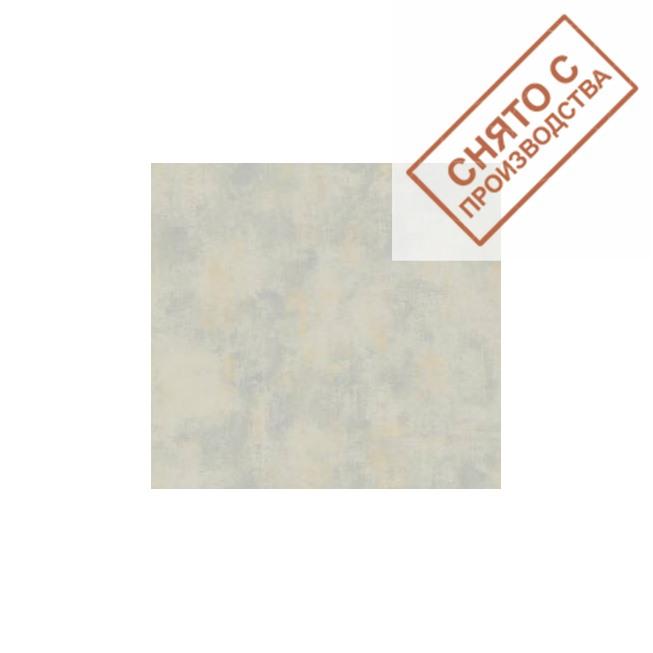 Обои York BN4351 Texture Portfolio купить по лучшей цене в интернет магазине стильных обоев Сова ТД. Доставка по Москве, МО и всей России