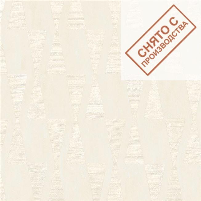 Обои Marburg 58853 Tango купить по лучшей цене в интернет магазине стильных обоев Сова ТД. Доставка по Москве, МО и всей России