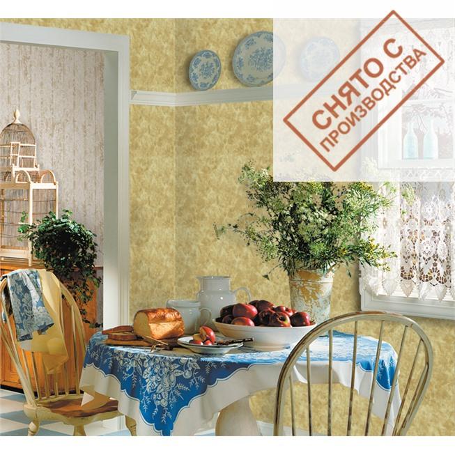 Обои Seabrook TN61607 Lucia купить по лучшей цене в интернет магазине стильных обоев Сова ТД. Доставка по Москве, МО и всей России