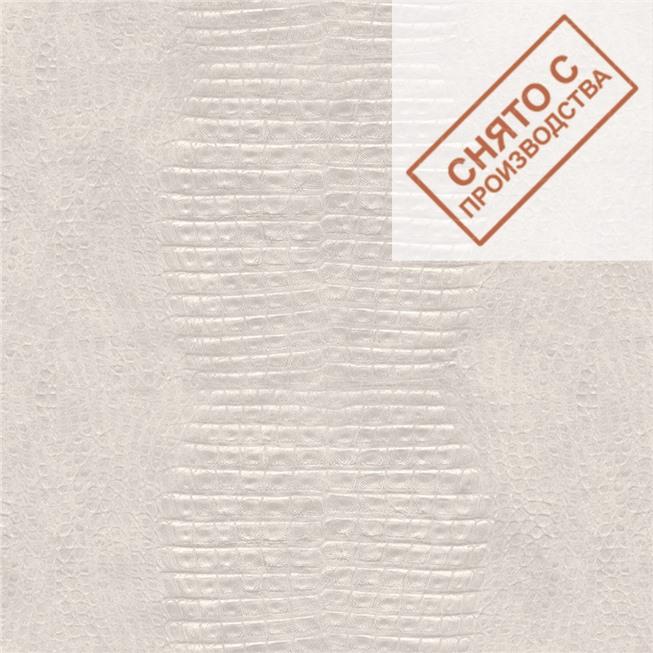 Обои Grandeco 204 2nd Skin 2S купить по лучшей цене в интернет магазине стильных обоев Сова ТД. Доставка по Москве, МО и всей России