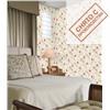Обои Seabrook HS80501 Summer House, интернет-магазин Sportcoast.ru
